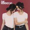 Cover of the album The Veronicas