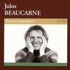 Cover of the album Bornes acoustiques (1967-1988)