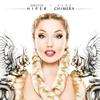 Cover of the album Hiper / Chimera