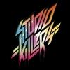 Couverture de l'album Studio Killers