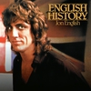 Cover of the album English History