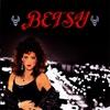 Couverture de l'album Betsy