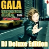 Couverture de l'album Freed From Desire 2011 (15th Anniversary) DJ Deluxe Edition