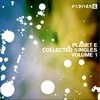 Cover of the album Planet E - Collected Singles, Vol. 1