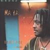 Cover of the album Ma Ya
