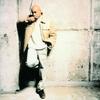 Couverture de l'album R&B 2 Rue