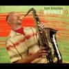 Couverture de l'album Bounce