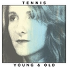 Couverture de l'album Young & Old