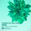 Cover of the album Awake (The Remixes) [feat. Molly Bancroft] - EP