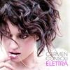 Couverture de l'album Elettra
