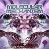 Cover of the album Molecular Mechanism