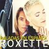 Cover of the album Baladas en español