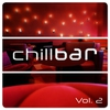 Couverture de l'album Chillbar, Vol. 3 (Bonus Track Edition)