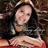 Couverture de l'album Dios Lo Va Hacer