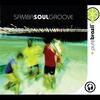 Cover of the album pure brazil: Samba Soul Groove