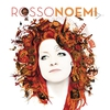 Cover of the album RossoNoemi
