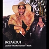 Cover of the album Breakout (1981)
