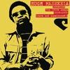 Cover of the album Hugh Masekela Presents the CHISA Years: 1965-1975 (Rare & Unreleased)