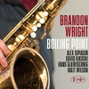 Cover of the album Boiling Point