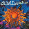 Cover of the album Trust In Trance Volume 3