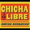 Cover of the album ¡Sonido Amazonico!