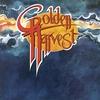 Couverture de l'album Golden Harvest