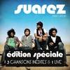Cover of the album L'indécideur (Édition spéciale)