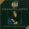 Cover of the album The Gold Series - Plays His Favourite Hits, Vol. 2