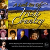 Cover of the album A Little Bit of Irish Country