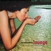 Couverture de l'album Rendezvous Lounge