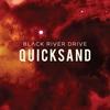 Cover of the album Quicksand
