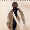 Cover of the album Teddy Pendergrass