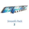 Couverture de l'album Smooth Pack, Vol. 2