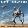 Cover of the album Dead Planet