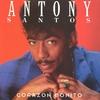 Cover of the album Corazon Bonito