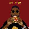 Couverture de l'album Junk Food