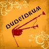 Cover of the album Dudeldrum