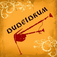 Cover of the track Dudeldrum