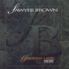 Cover of the album Sawyer Brown: Greatest Hits 1990-1995