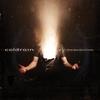 Cover of the album THE REVELATION