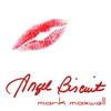 Couverture de l'album Angel Biscuit