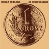 Cover of the album Za ostatni grosz