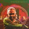 Couverture de l'album Quanta Gente Veio Ver - Ao Vivo