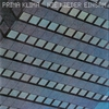 Cover of the album Nie wieder einsam
