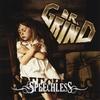 Cover of the album Speechless