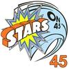 Couverture de l'album 45 (2011 Remixes)