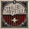 Couverture de l'album Stone Glory