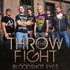 Cover of the album Bloodshot Eyes - Single