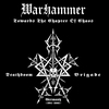 Cover of the album Towards the Chapter of Chaos