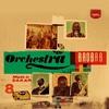 Couverture de l'album Made in Dakar